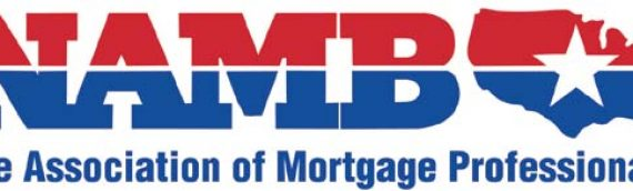 GA Update – The Qualified Mortgage is Here!
