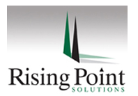 RisingPoint_gallery