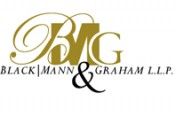 Black, Mann & Graham