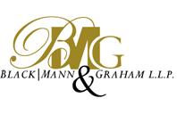 blackmanngraham_gallery