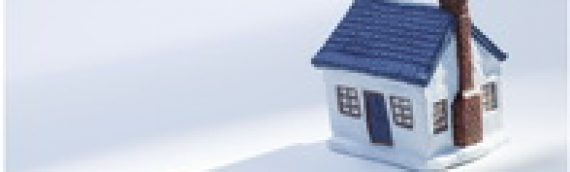 CoreLogic Reports Home Prices on the Rise for 10th Consecutive Month | Mortgage News | Daily National and State Headlines