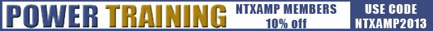 powertraining_email_bar