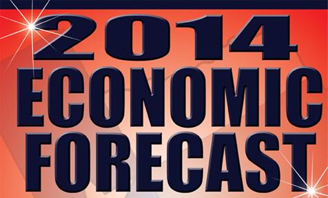 2014_economic_forecast