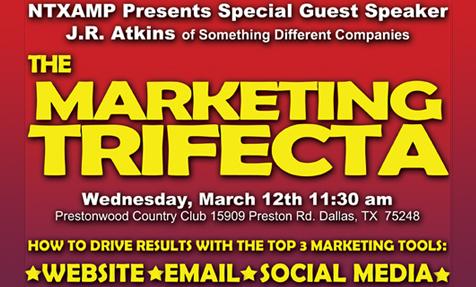 MarketingTrifectaMarch12