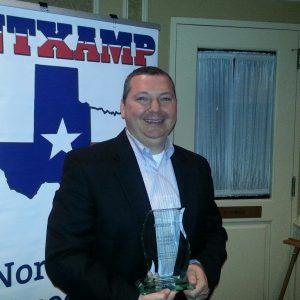 Marc_award2
