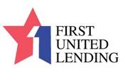 First United Lending