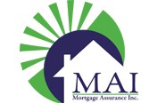 Mortgage Assurance, Inc.