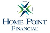 Home Point Financial