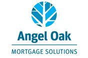 Angel Oak Mortgage Solutions