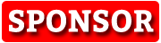 sponsor_button