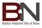 Boston National Title